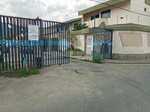Terreno En Ventaen Municipio Naguanagua, Los Candiles, Venezuela, VE RAH: 21-2338