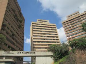 Apartamento En Ventaen Caracas, El Marques, Venezuela, VE RAH: 21-2344