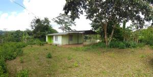 Casa En Ventaen Sierra De Falcon, Curimagua, Venezuela, VE RAH: 21-2353