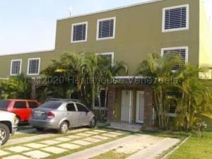 Casa En Ventaen Cabudare, Caminos De Tarabana, Venezuela, VE RAH: 21-2354