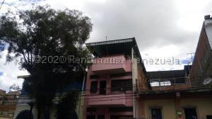 Casa En Ventaen Caracas, Catia, Venezuela, VE RAH: 21-2363
