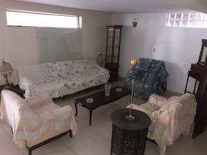 Casa En Ventaen Caracas, Caurimare, Venezuela, VE RAH: 21-2365