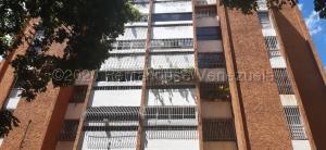 Apartamento En Ventaen Caracas, La Urbina, Venezuela, VE RAH: 21-2478