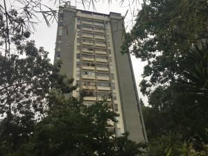 Apartamento En Ventaen Caracas, Lomas De Prados Del Este, Venezuela, VE RAH: 21-2378