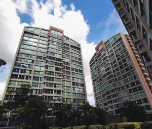 Apartamento En Ventaen Caracas, San Bernardino, Venezuela, VE RAH: 21-2379