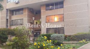Apartamento En Ventaen Maracaibo, Fuerzas Armadas, Venezuela, VE RAH: 21-2370