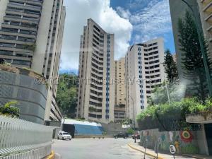 Apartamento En Alquileren Caracas, El Cigarral, Venezuela, VE RAH: 21-2392