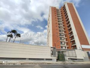 Apartamento En Ventaen Barquisimeto, Parroquia Concepcion, Venezuela, VE RAH: 21-2469