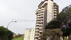 Apartamento En Ventaen Caracas, Lomas Del Avila, Venezuela, VE RAH: 21-2393