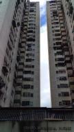 Apartamento En Ventaen Caracas, Parroquia Santa Teresa, Venezuela, VE RAH: 21-2405