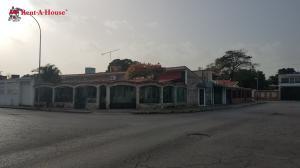 Casa En Ventaen Cagua, La Haciendita, Venezuela, VE RAH: 21-2409