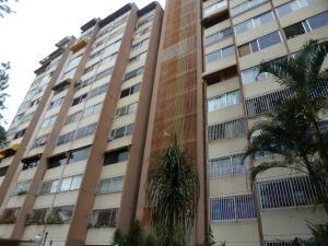 Apartamento En Ventaen Caracas, La Bonita, Venezuela, VE RAH: 21-2410