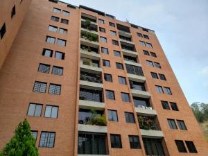Apartamento En Ventaen Caracas, Colinas De La Tahona, Venezuela, VE RAH: 21-2415