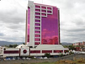 Local Comercial En Ventaen Barquisimeto, Zona Este, Venezuela, VE RAH: 21-2417