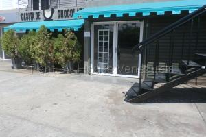 Local Comercial En Ventaen Maracaibo, Cantaclaro, Venezuela, VE RAH: 21-2431