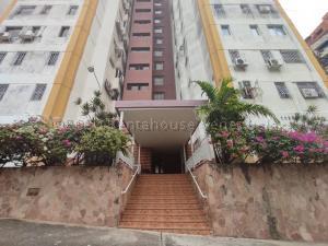 Apartamento En Alquileren Barquisimeto, Zona Este, Venezuela, VE RAH: 21-2448