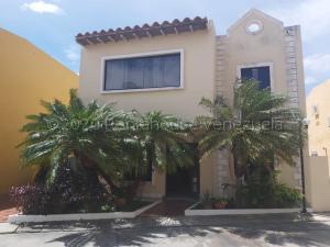 Casa En Ventaen Barquisimeto, Del Este, Venezuela, VE RAH: 21-3177