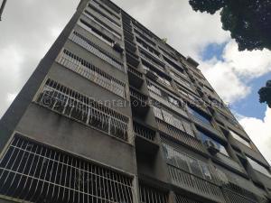 Apartamento En Ventaen Caracas, La Florida, Venezuela, VE RAH: 21-2444