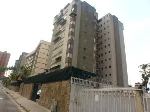 Apartamento En Ventaen Caracas, Santa Paula, Venezuela, VE RAH: 21-2445