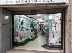 Local Comercial En Ventaen Caracas, La Candelaria, Venezuela, VE RAH: 21-2944