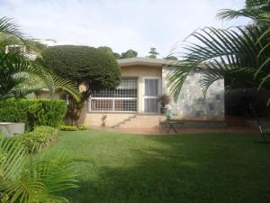 Casa En Ventaen Caracas, Prados Del Este, Venezuela, VE RAH: 21-2449