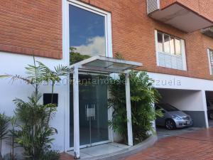 Apartamento En Ventaen Caracas, La Tahona, Venezuela, VE RAH: 21-2450
