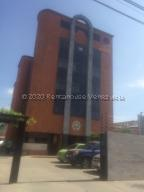 Consultorio Medico  En Alquileren Maracaibo, San Martin, Venezuela, VE RAH: 21-2453