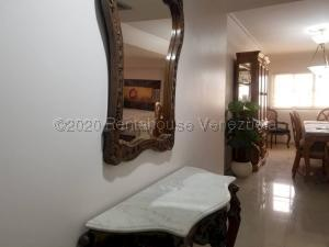 Apartamento En Ventaen Maracaibo, Tierra Negra, Venezuela, VE RAH: 21-2455