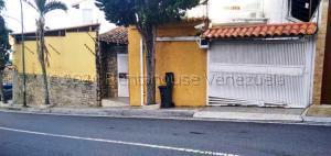 Casa En Ventaen Caracas, Alto Prado, Venezuela, VE RAH: 21-2459