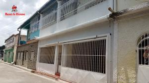 Casa En Ventaen Turmero, Sorocaima, Venezuela, VE RAH: 21-2460