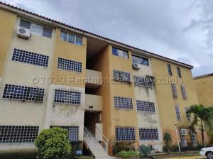 Apartamento En Ventaen Municipio Naguanagua, Manantial, Venezuela, VE RAH: 21-2645