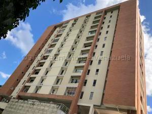 Apartamento En Ventaen Caracas, Lomas Del Avila, Venezuela, VE RAH: 21-2468