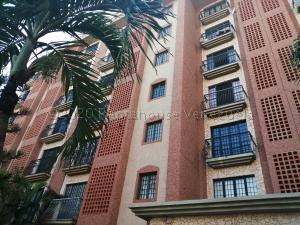 Apartamento En Alquileren Maracaibo, La Paragua, Venezuela, VE RAH: 21-2474