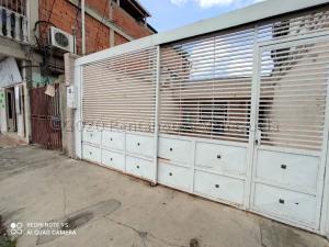 Casa En Ventaen Barquisimeto, Parroquia Concepcion, Venezuela, VE RAH: 21-2481