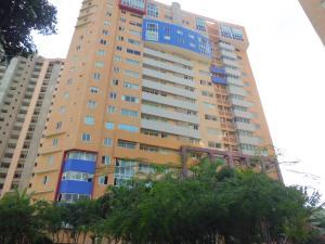 Apartamento En Ventaen Valencia, La Trigaleña, Venezuela, VE RAH: 21-2491