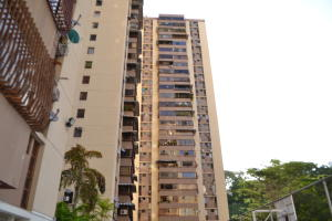 Apartamento En Ventaen Caracas, Colinas De Bello Monte, Venezuela, VE RAH: 21-2495