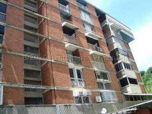 Apartamento En Ventaen Caracas, Chuao, Venezuela, VE RAH: 21-2499