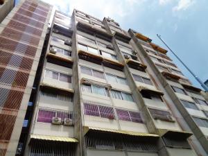 Apartamento En Ventaen Caracas, La Bonita, Venezuela, VE RAH: 21-2500