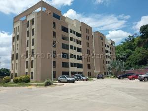 Apartamento En Ventaen Cagua, Santa Rosalia, Venezuela, VE RAH: 21-2221