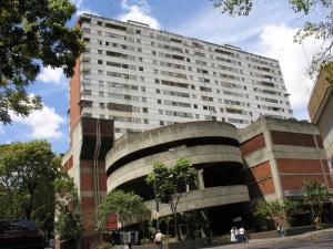 Oficina En Ventaen Caracas, El Paraiso, Venezuela, VE RAH: 21-2561