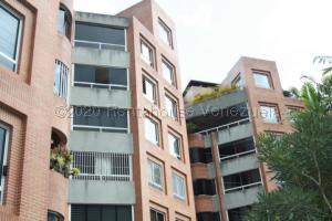Apartamento En Alquileren Caracas, Sebucan, Venezuela, VE RAH: 21-2502