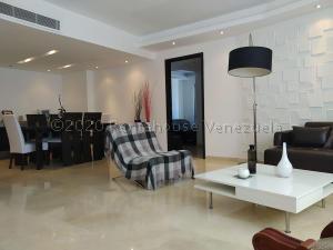 Apartamento En Alquileren Maracaibo, Tierra Negra, Venezuela, VE RAH: 21-2509