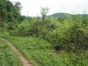 Terreno En Ventaen Caracas, El Hatillo, Venezuela, VE RAH: 21-2505