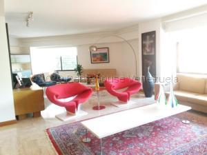 Apartamento En Ventaen Maracaibo, El Milagro, Venezuela, VE RAH: 21-2506