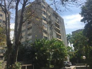 Apartamento En Alquileren Caracas, La Castellana, Venezuela, VE RAH: 21-2519