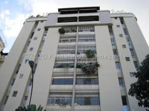 Apartamento En Ventaen Caracas, Montalban Iii, Venezuela, VE RAH: 21-2521
