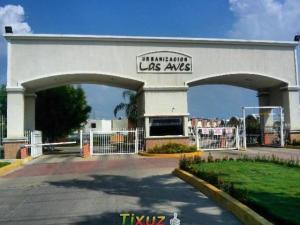 Townhouse En Ventaen Barcelona, El Cortijo De Oriente, Venezuela, VE RAH: 21-2522