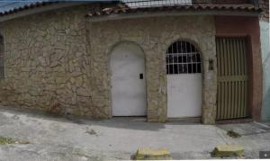 Casa En Ventaen Guarenas, Guarenas, Venezuela, VE RAH: 21-2523
