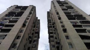 Apartamento En Ventaen Caracas, El Conde, Venezuela, VE RAH: 21-2525