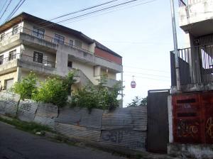 Terreno En Ventaen Caracas, Mariche, Venezuela, VE RAH: 21-2526